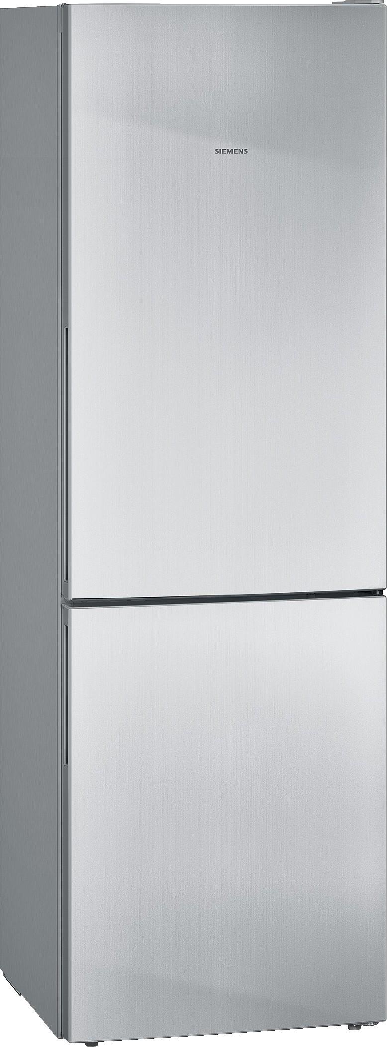 Siemens kylskåp och kyl/frys KG36VVI32 - Noga Utvalt – Pressade priser