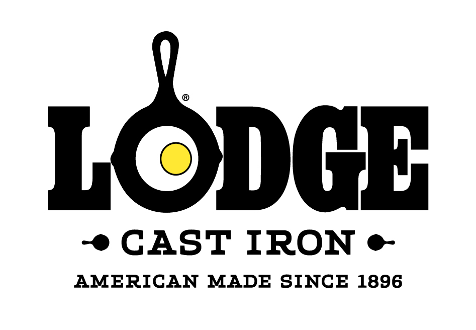 Lodge_CastIron_Wordmark-01.jpg
