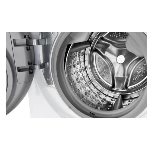 tvätt maskiner som ansluter till din diskbänk