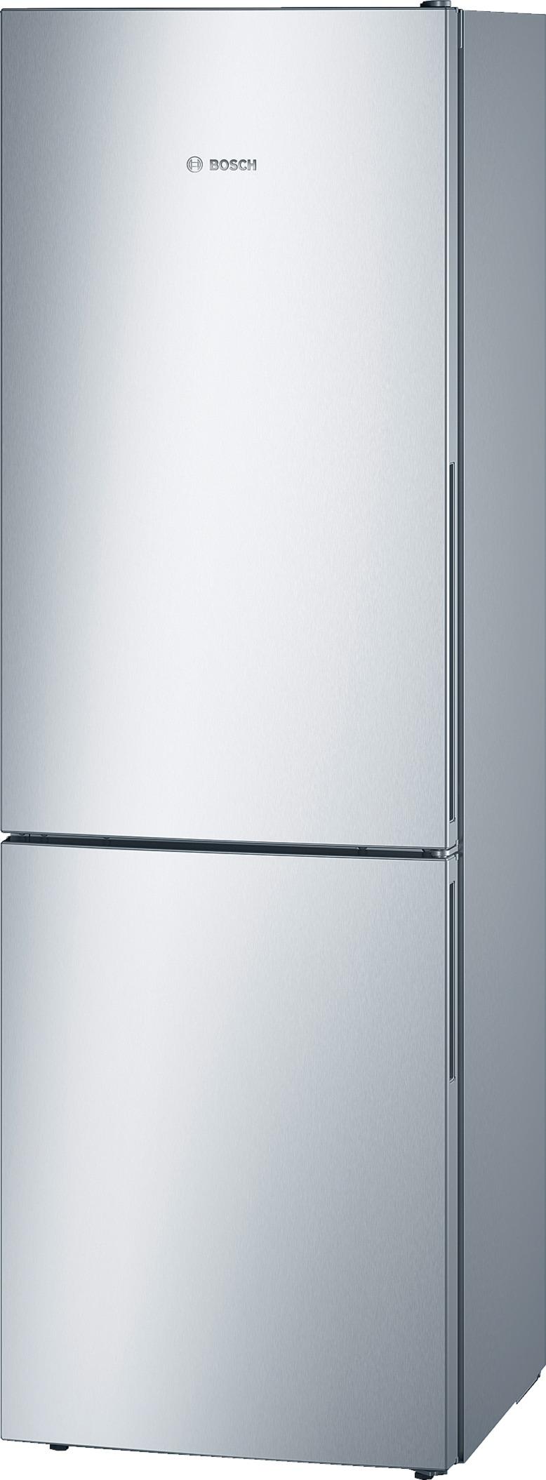 Inredning diskmaskin bosch : Bosch kylsk̴p och kyl/frys KGV36VI32 - Noga Utvalt РPressade priser