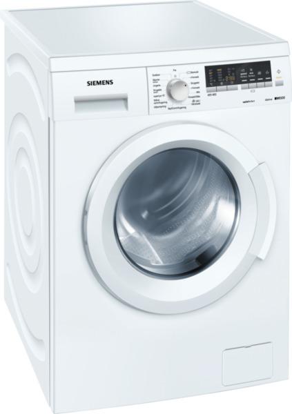 Tvättmaskiner - Vitvaruexperten.com - Noga Utvalt – Pressade priser 6fa512c614b9a