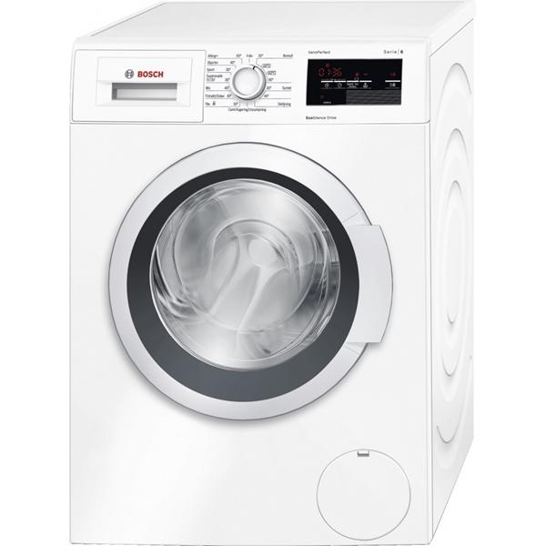 Splitter nya Tvättmaskiner - Vitvaruexperten.com - Noga Utvalt – Pressade priser ZB-86